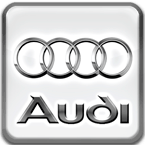 коробка акпп мкпп кпп Ауди Audi в казахстане