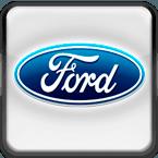 коробка акпп мкпп кпп Форд Ford в казахстане
