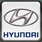 коробка акпп мкпп кпп Хендай Хюндай Хундай Hyundai в казахстане