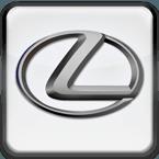 коробка акпп мкпп кпп Лексус Lexus в казахстане