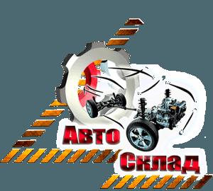 Контрактные Двигатели моторы двс коробки акпп мкпп в Казахстане