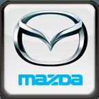 коробка акпп мкпп кпп Мазда Mazda в казахстане