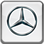 коробка акпп мкпп кпп Мерседес Бенц Mercedes Benz в казахстане