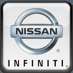 коробка акпп мкпп кпп Нисан Ниссан Nissan Инфинити Infiniti в казахстане