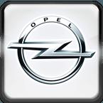 коробка акпп мкпп кпп Опель Opel в казахстане