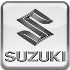 коробка акпп мкпп кпп Сузуки Suzuki в казахстане