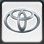 коробка акпп мкпп кпп тойота Toyota в казахстане