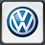 коробка акпп мкпп кпп Фольсваген Фольксваген Volkswagen в казахстане